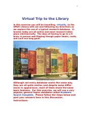 Orange_VirtualTourAnswers.docx