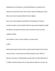 french Acknowledgements.en.fr (1)_0428.docx