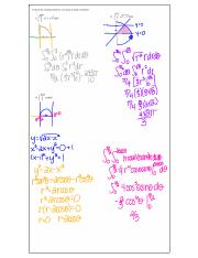 Notes 16.4 Multiple Integrals with Polar coordinates day 2.pdf