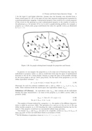 Global+Optimization+Algorithms+Theory+and+Application_Part5