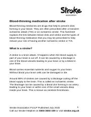 blood_thinning_medication_after_stroke_large_print (1).doc
