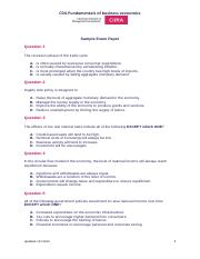 C04_samplequestions_Jan2013.pdf