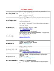 Appendix_I_Conference Committee (1).doc