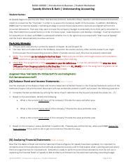 Part 5_Speedy Kitchens_Understanding Acct & Marketing Processes_Student Sheet - 111515.pdf