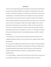 Research Proposal 3