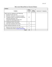Discussion_Board_Replies_Grading_Rubric