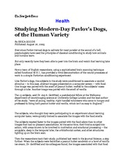 Studying_Modern-Day_Pavlov_s_Dogs__of_the_Human_Variety