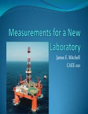 Measurements for a New Laboratory.pdf