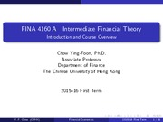 FINA4160A_Topic_01_slides