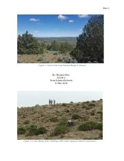 Science in the Sagebrush Report.docx