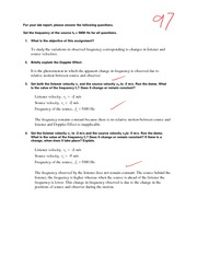PHY120_Lab_Assignment_2