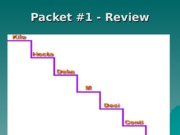 Packet_1_-_review_ppp
