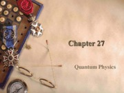 PHY213_Chapter27_Sec4to8