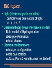 electromagnetic_radiation__light__ (1).ppt