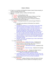 Ch.7 reading notes