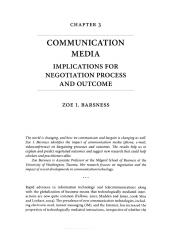 Communication_Media__Implications_for_Negotiation_Process_and_Outcome.pdf
