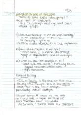 SOC301EcologicalFallacyNotes
