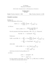 hw2_stat210a_solutions