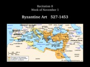 08+Recitation+-+Byzantine