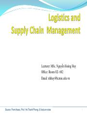 Logistics_Section_03_Locating_Facility.pdf