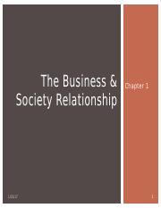 BA-385, chapter 1- Business & Society Relationship.pptx