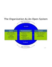 principle-of-managment-1-14-638.jpg