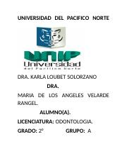 UNIVERSIDAD-DEL-PACIFICO-NORTE.docx