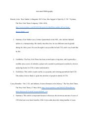 Annotated Bibliography Argument Paper RC1k (1).docx