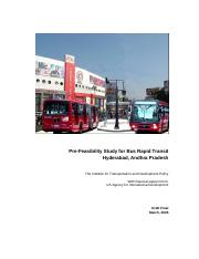 Pre-feasibility-report-for-BRT-in-Hyderabad.pdf