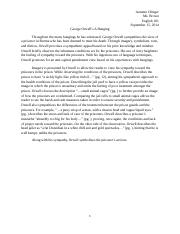 A Hanging Essay 9-11-14 (Recovered).docx