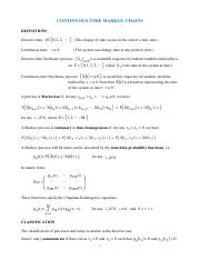 IE_425_H3_Continuous-Time_Markov_Chains_.pdf