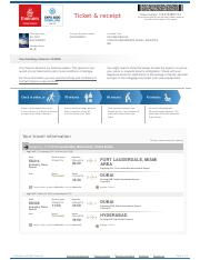 EmiratesETicket1.PDF