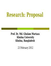 research-proposal430-121107041751-phpapp01