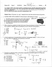ce2-solutions.pdf