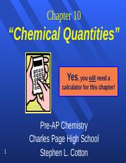 chemical_quantities_extra_help-2.ppt