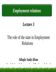 Lecture-3-The-role-of-the-State.pptx