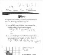 Task 2 Student B Formative Assessment 2.pdf