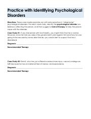Practice with Identifying Psychological Disorders - SP2015 (2) (1).pdf