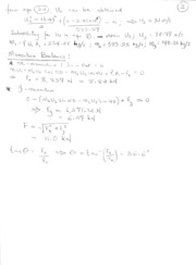 KING FAHD UNIVERSITY CHEMICAL ENGINEERING COURSE NOTES (Fluid Mechanics)-CHE 204-053-Qz4-page2