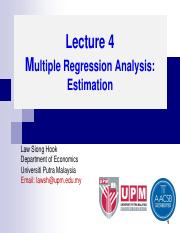 4 Multiple Regression.pdf