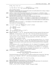 1156_PartUniversity Physics Solution