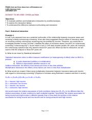 Lab4_Interaction_AnswerKey_Fall014.docx