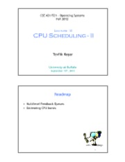 06-CPU_Scheduling_II_2spp