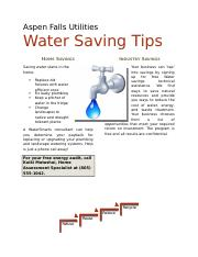 Johnson_Skills_wrd04_grader_a1_Water.docx