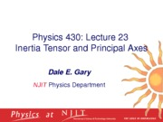 physics430_lecture23 (1)