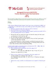 3 Practice Questions for the Final Examination (Part 3), Fall 2014.pdf