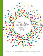 World Happiness Report 2015.pdf