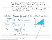 hw11(Ch.12)_solutions-2.png (3_5)
