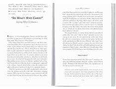 10.08.13 So What Who Cares.pdf