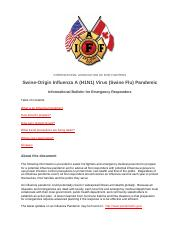 iaff_pandemic_flu_guide (1).pdf